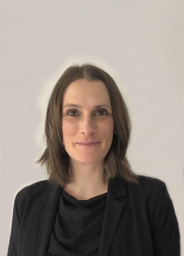 Janna Metzler