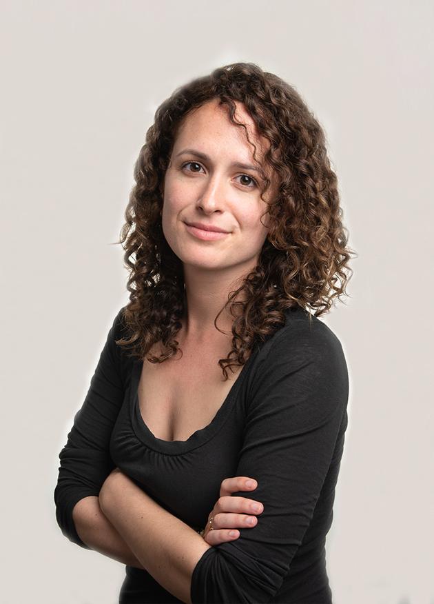 Savitri Arvey
