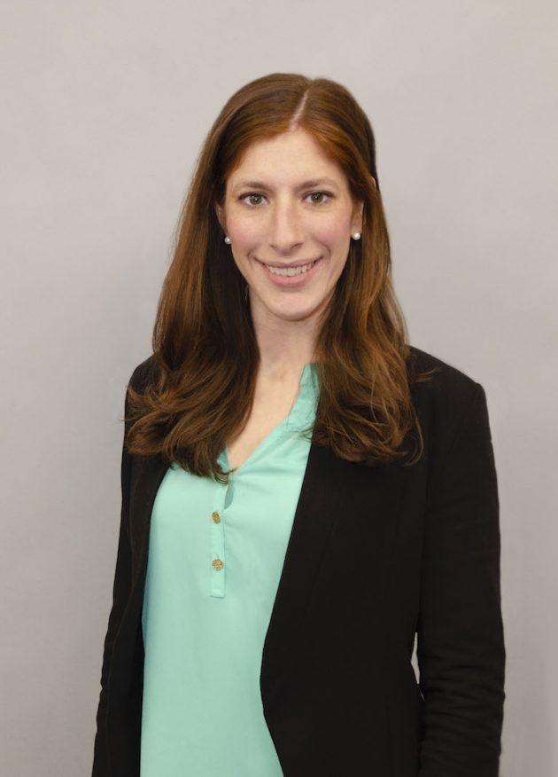 Katherine Gambir